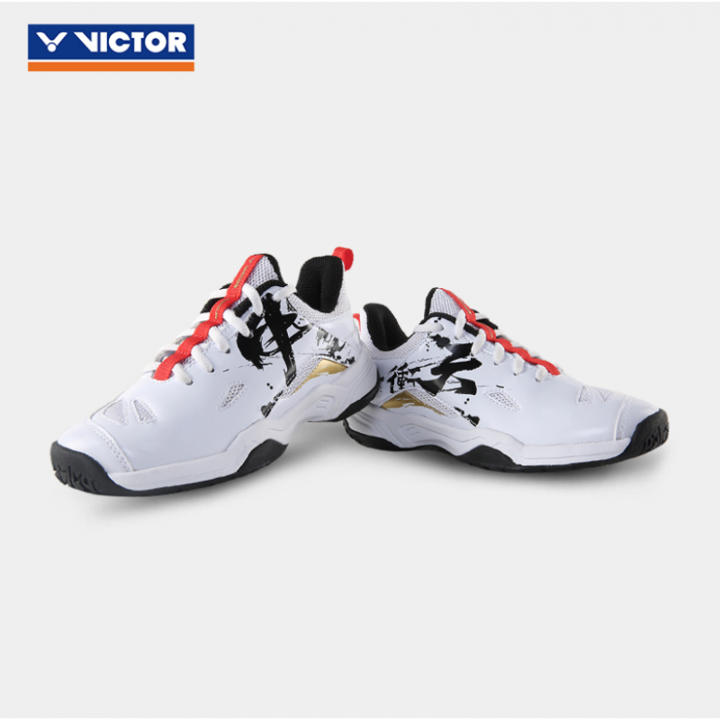Victor A660 A New Year Edition Badminton Shoes