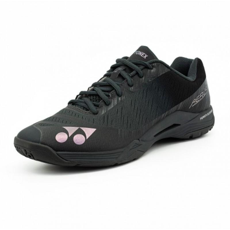 Yonex Aerus Z Men Badminton Shoes