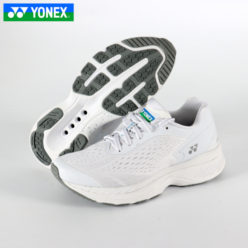 Yonex SHR-200 75th Anniversary Running Shoes