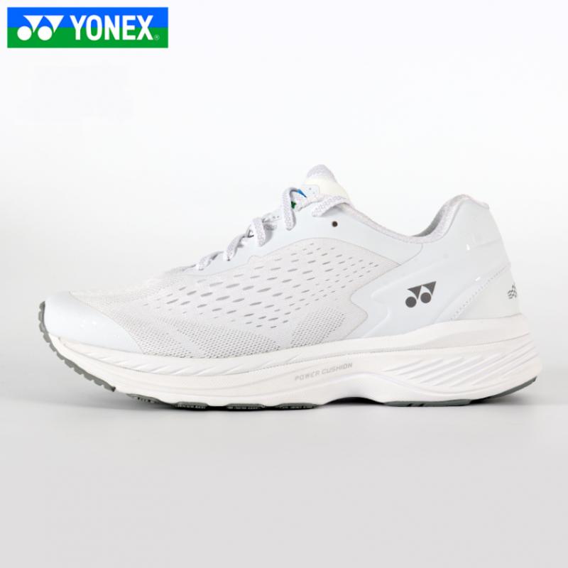 Yonex SHR-200 75th Anniversary Running Shoes