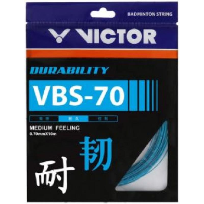 Victor VBS-70 Badminton String