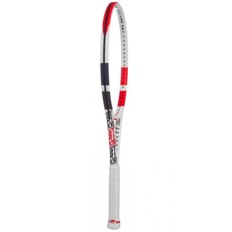 Babolat Pure Strike Lite Tennis Racquet