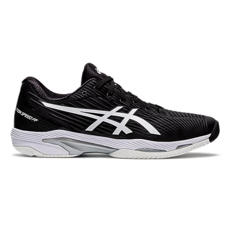 Asics Solution Speed FF 2 Men Tennis Shoes