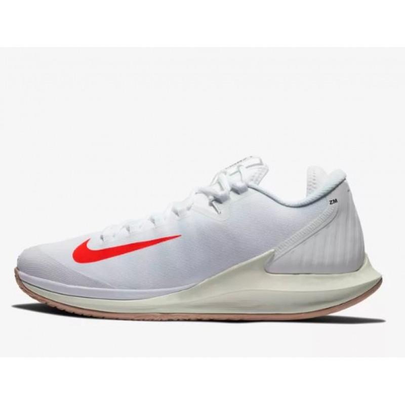 Nike Air Zoom Zero AA8018-100 Men's Tennis Shoes