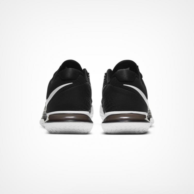 Nike Air Zoom Vapor Cage 4 HC Mens Tennis Shoes