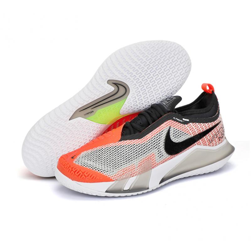 Nike Court React Vapor NXT 2021 Tennis Shoes