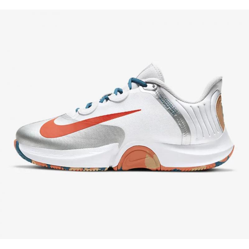 Nike Court Air Zoom GP Turbo Tennis Shoes