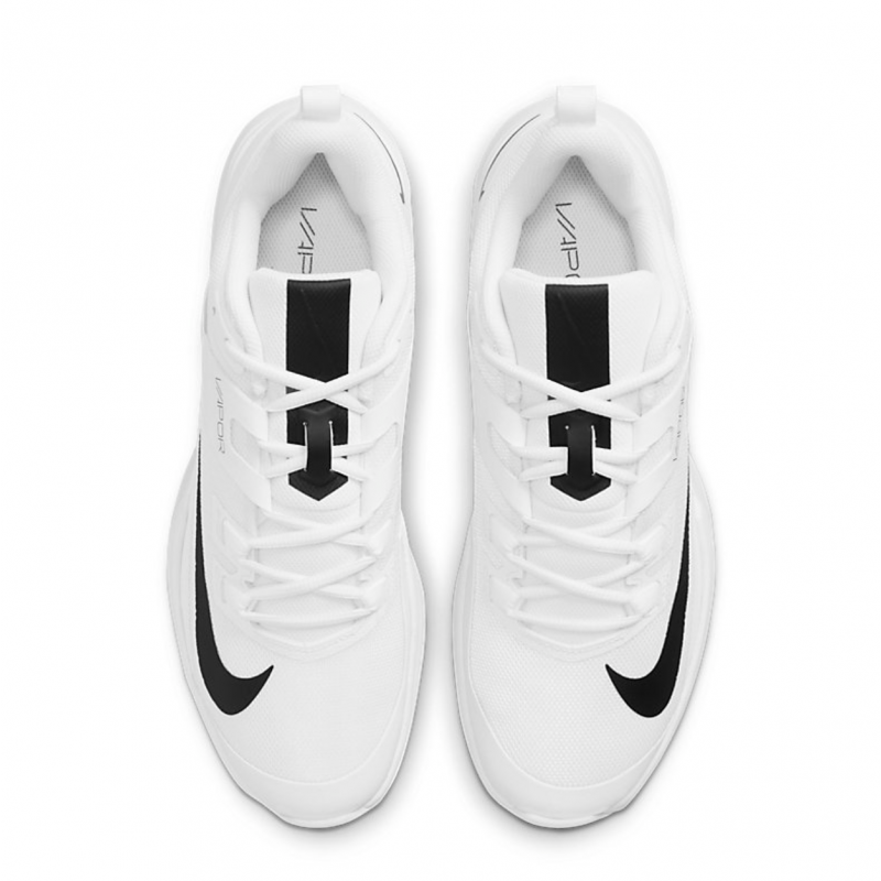 Nike Court Vapor Lite Men Tennis Shoes