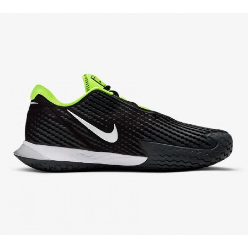 Nike Air Zoom Vapor Cage 4 Tennis Shoes