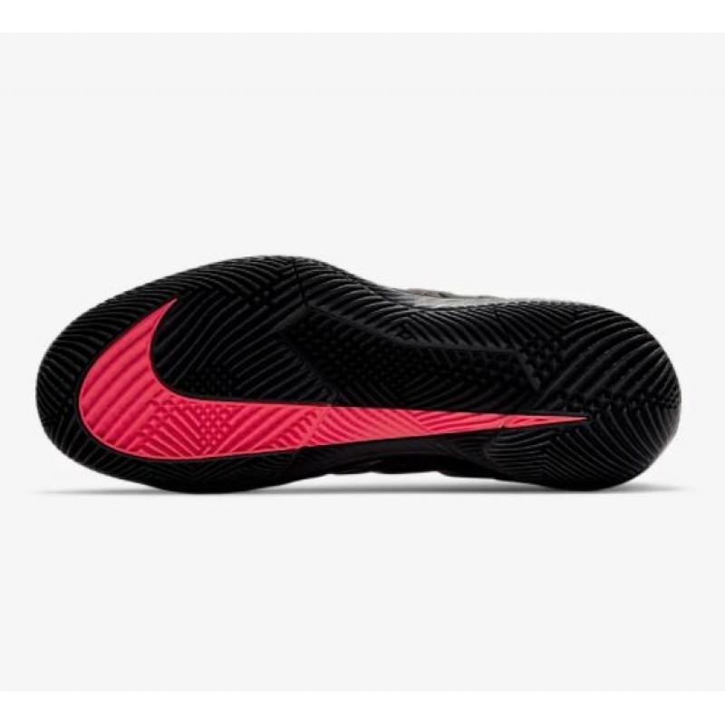 Nike Air Zoom Vapor x AM 95 Tennis Shoes