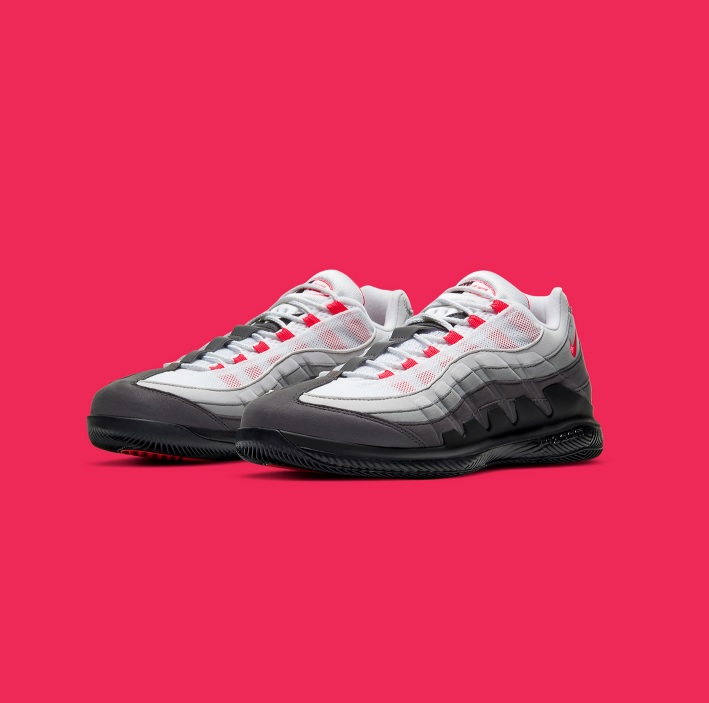 Air Zoom Vapor x AM 95