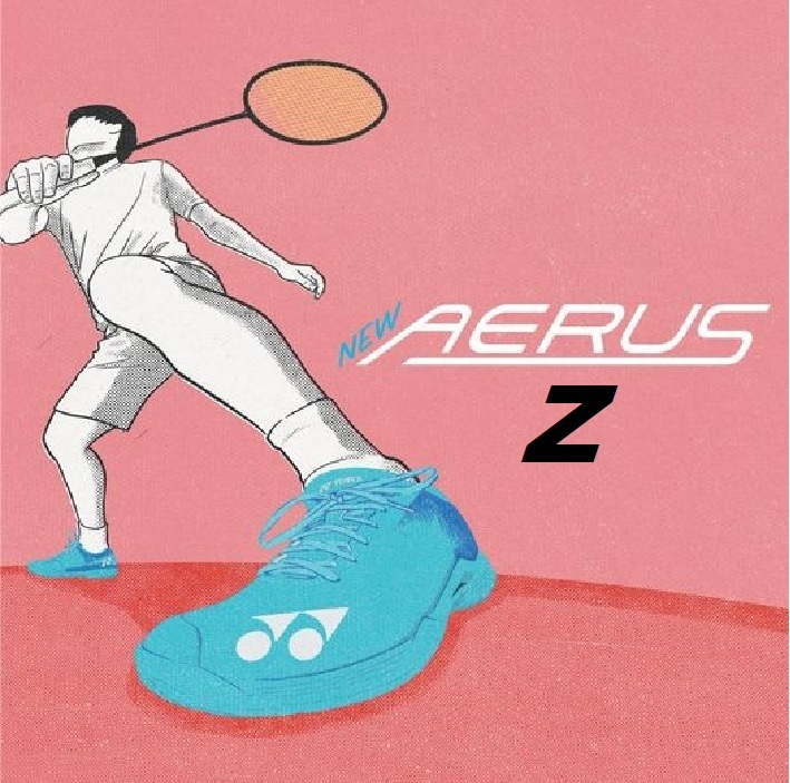 Aerus Z